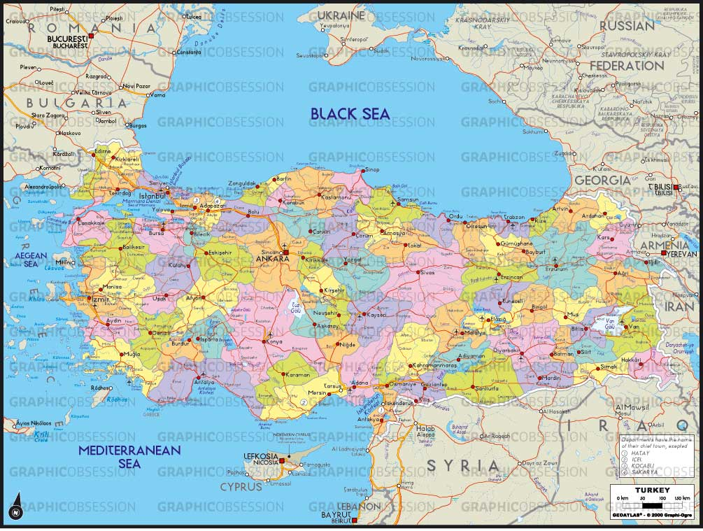 syria control map with Historical Influences On The Middle East on Syria Map Today besides Islamic world likewise Kurdistan A New Nation In The Making With 40 Million Kurds Turkey 15 Million Iran 7 Million Iraq 6 Million And Syria 3 Million No Friends But The Mountains Videos further Schengen Countries together with Recording Of Secretary Kerry Admitting President Obama Armed Extremists In Syria And Now Secretary Tillerson And President Trump Are Dealing With Consequences.