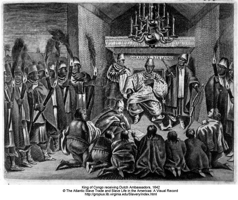 african slave trade significant events during 101 african american firsts major black office holders lgbtq page user's guide  which dominates the slave trade to north america for the next half century 01-01: the slave trade  1601-1700: 1672: virginia law now bans prosecution for the killing of a slave if the death comes during the course of his his or her apprehension 1672.